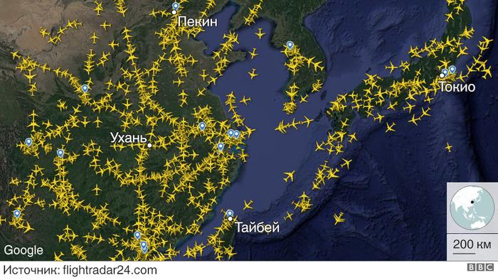 27 апреля, 8:00 по пекинскому времени