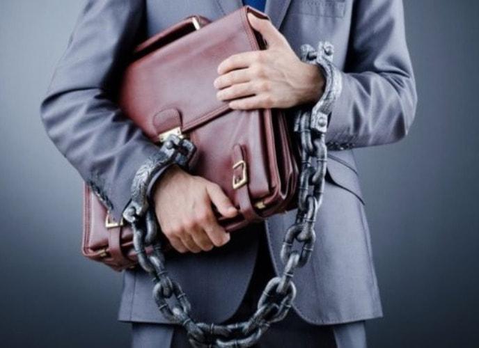 Экономические преступления обсудили в Совете безопасности Казахстана    Информационный портал: Toppress.kz