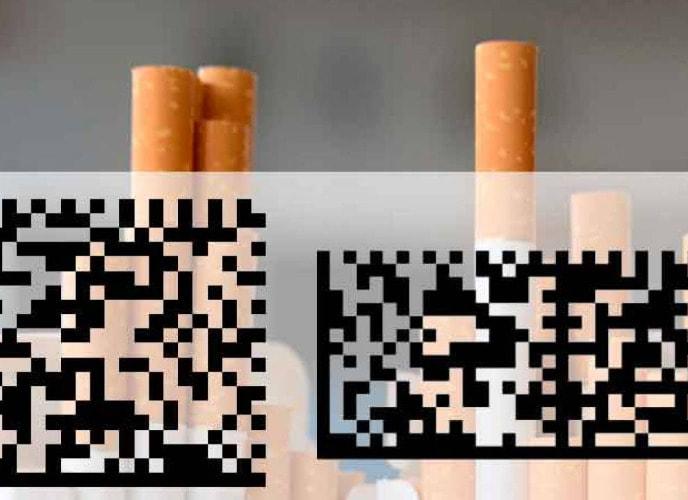 Маркировка табачных изделий 2020 в казахстане купить сигареты дв