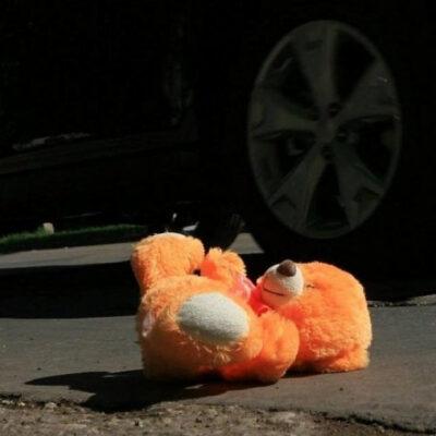 37 ДТП с участием детей произошло в Павлодарской области с начала года