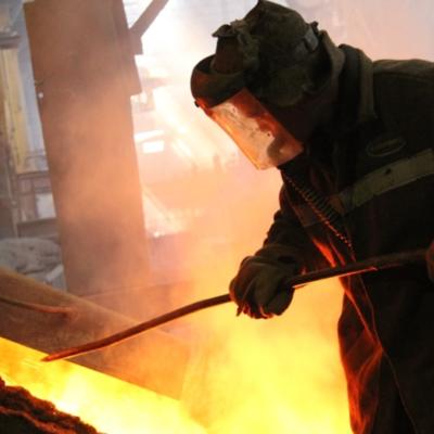 564 человека пострадало на предприятиях в Казахстане с начала года